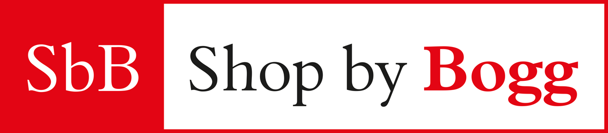 Shop by Bogg